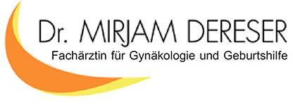 Dr.Dereser